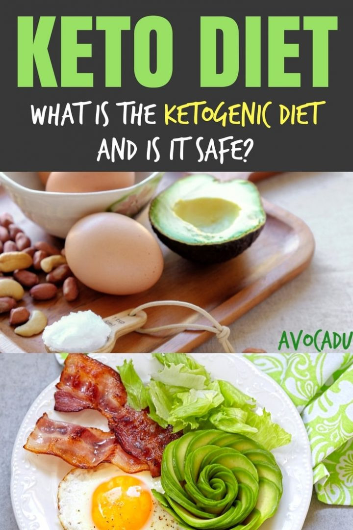 Is The Keto Diet Healthy  What is the Ketogenic Diet and Is It Safe