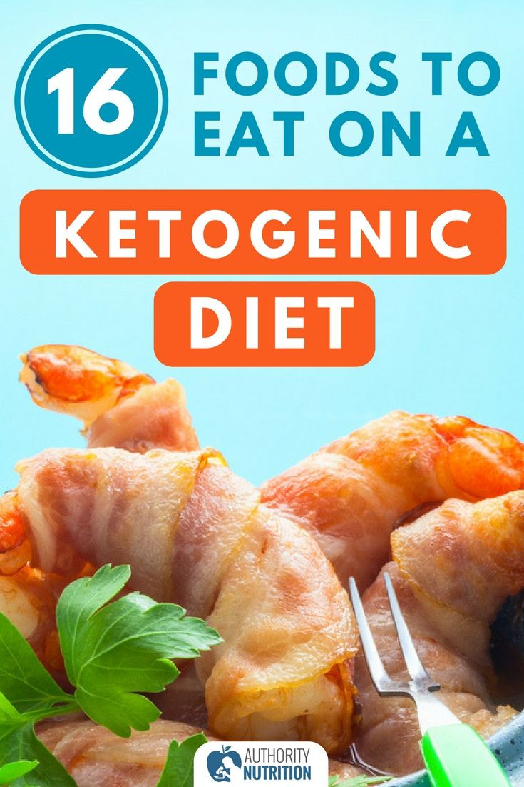 Is The Keto Diet Healthy  344 best images about Health & Dieting on Pinterest