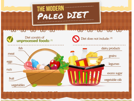 Is The Paleo Diet Healthy  Does the Paleo Diet Really Work in Alzheimer s Prevention