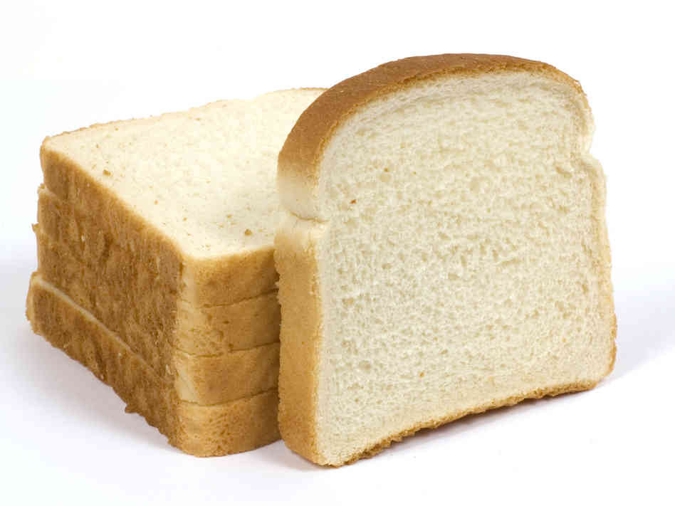 Is White Bread Healthy the Best 5 Reasons why Eating White Bread isn T Healthy