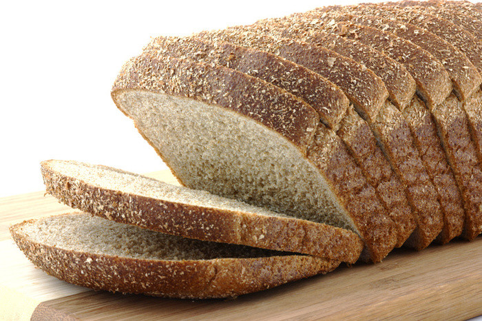 Is Whole Grain Bread Healthy  Are You a Victim of Pseudo Health Foods