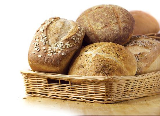 Is Whole Grain Bread Healthy  Whole Grains Guide Recipes Cooking Tips and Nutrition