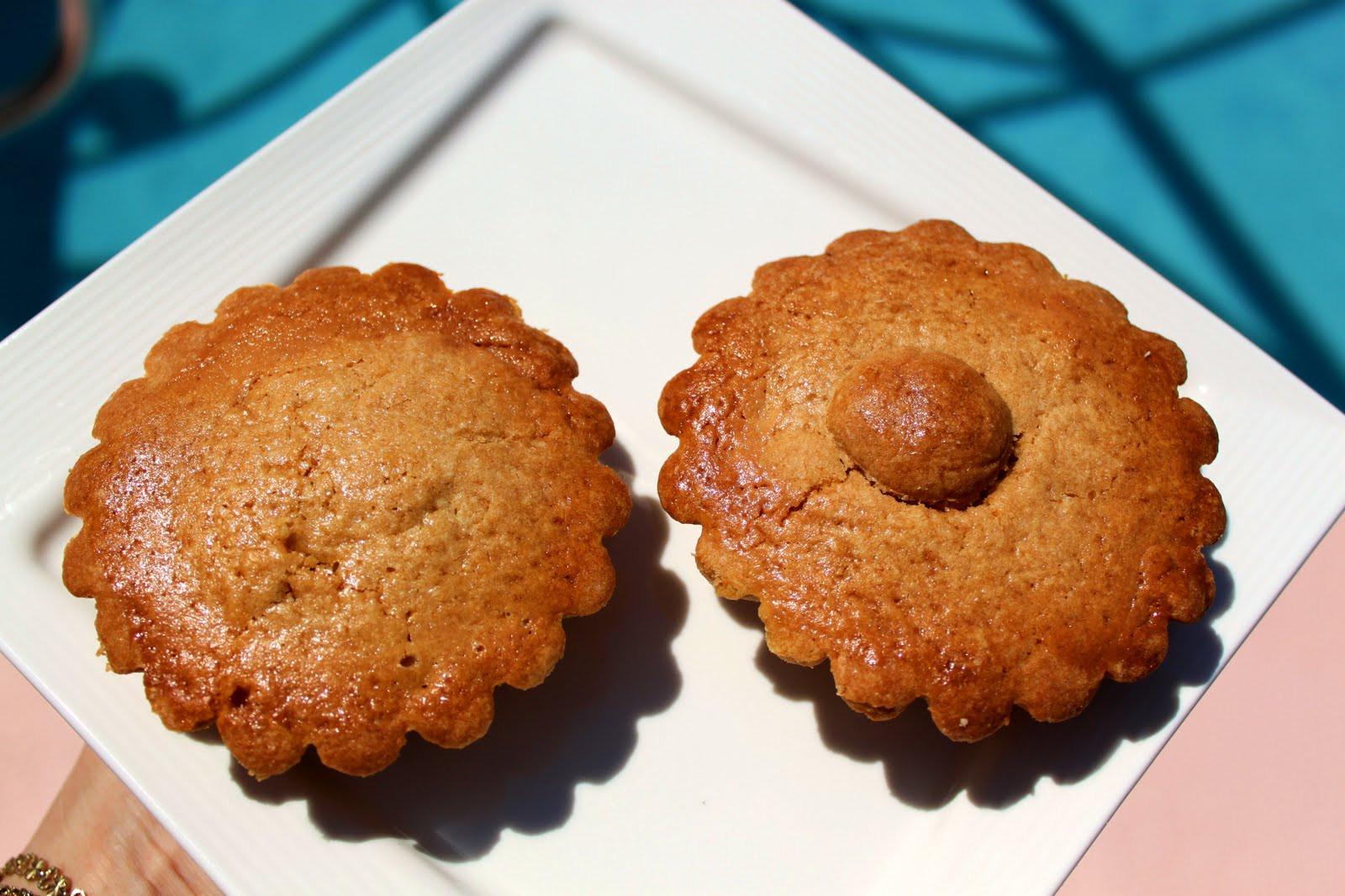 Italian Easter Dessert Recipes  Italian Easter Desserts Blog Recipes