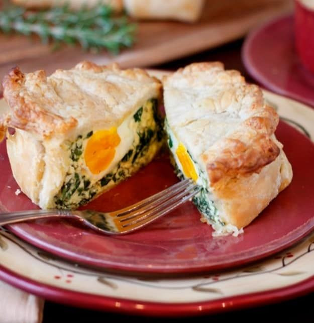 Italian Easter Dinner  17 Best ideas about Easter Dinner Menu on Pinterest