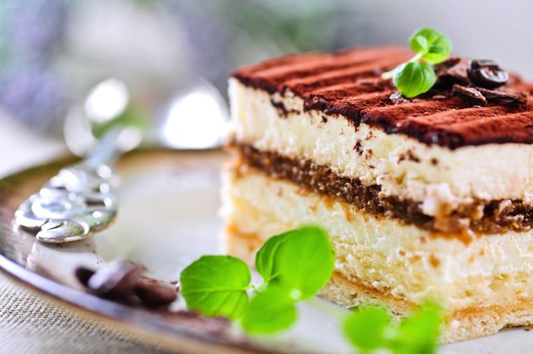 Italian Summer Desserts  Italian Desserts to Beat the Summer Heat