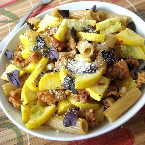 Italian Summer Recipes  42 best images about Succulent Summer Recipes on Pinterest