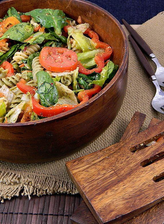 Italian Summer Recipes  17 Best images about Summer salads on Pinterest
