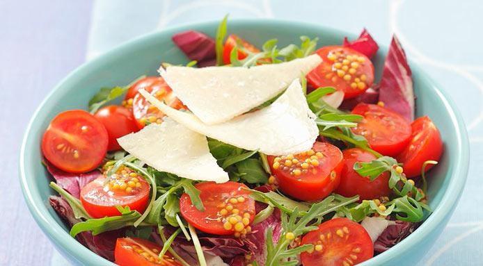Italian Summer Salads  Summer Salads 5 Great Italian Summer Salads
