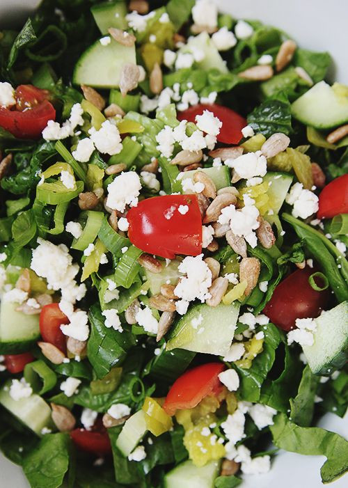 Italian Summer Salads  Check out Italian Summer Salad It s so easy to make