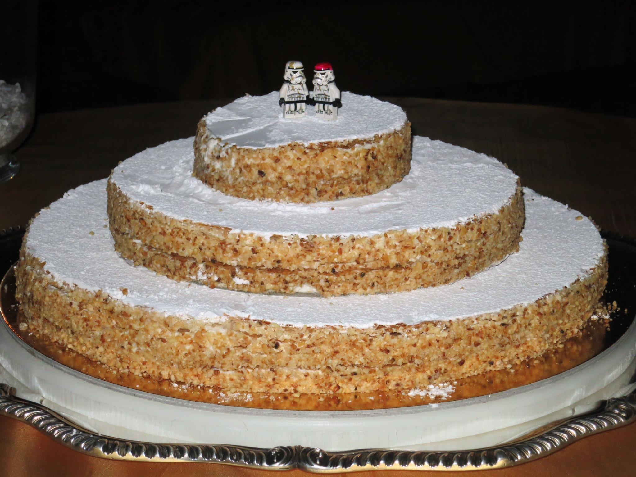 Italian Wedding Cakes  Wedding Planning in Italy the right cake