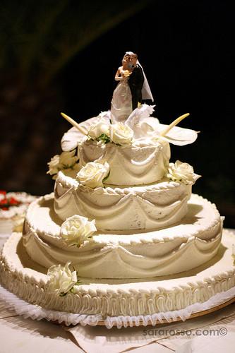 Italian Wedding Cakes  Wedding Cakes Ideas Italian Wedding Cake