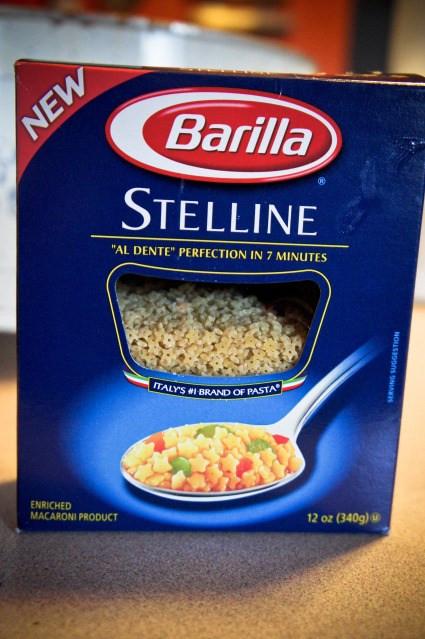 Italian Wedding Soup Noodles  Italian Wedding Soup