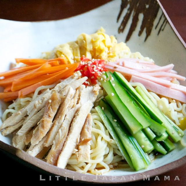 Japanese Summer Recipes  109 best beautiful healthy food images on Pinterest