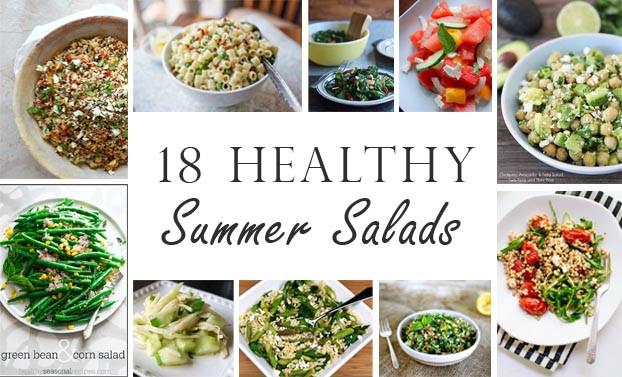 Japanese Summer Recipes  Japanese Cucumber Salad