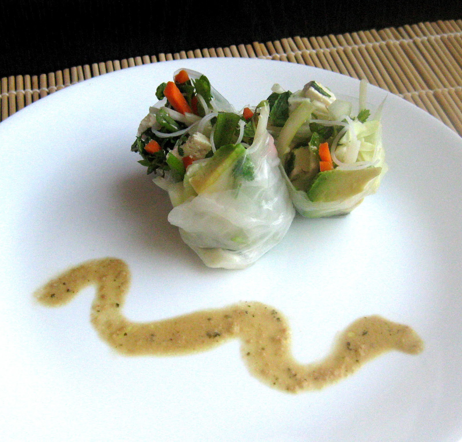 Japanese Summer Recipes  Cooking with Corey Recipe 315 Southeast Asian Summer
