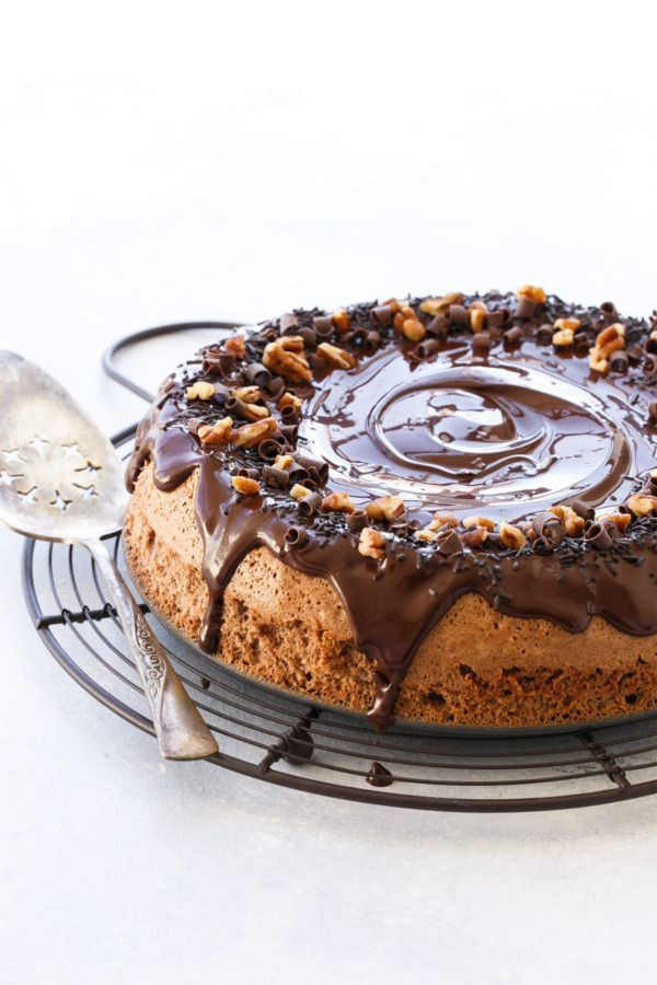Jewish Desserts For Passover  Top 25 best Kosher desserts ideas on Pinterest