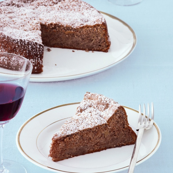 Jewish Desserts For Passover  9 Desserts You Won't Believe Are Kosher for Passover