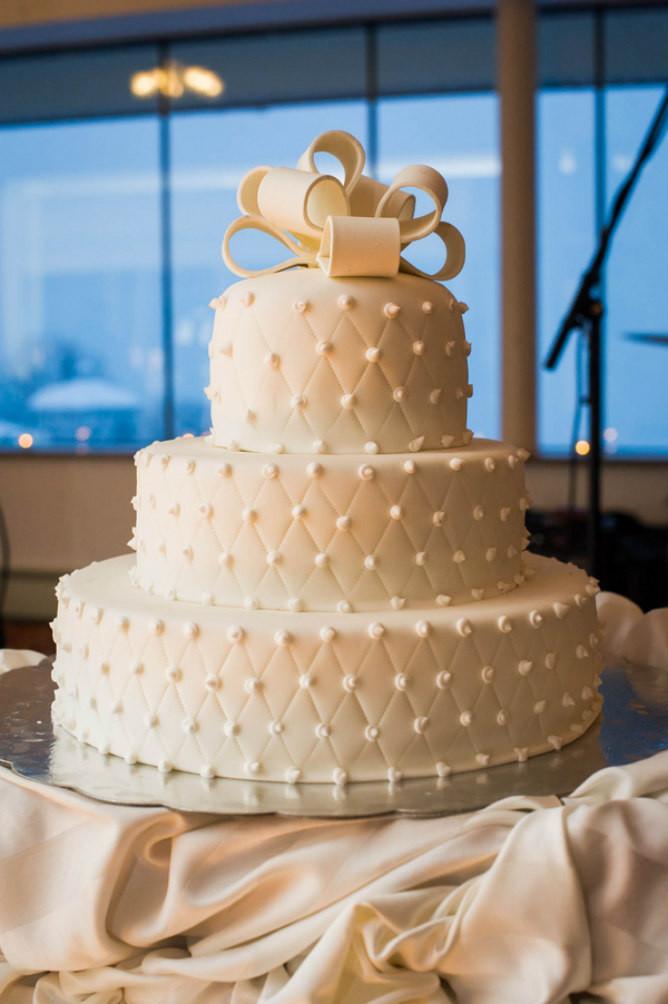 Jewish Wedding Cakes  Orthodox Jewish Persian Wedding