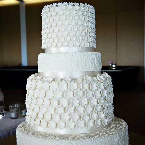 Jewish Wedding Cakes  Jewish wedding cakes idea in 2017
