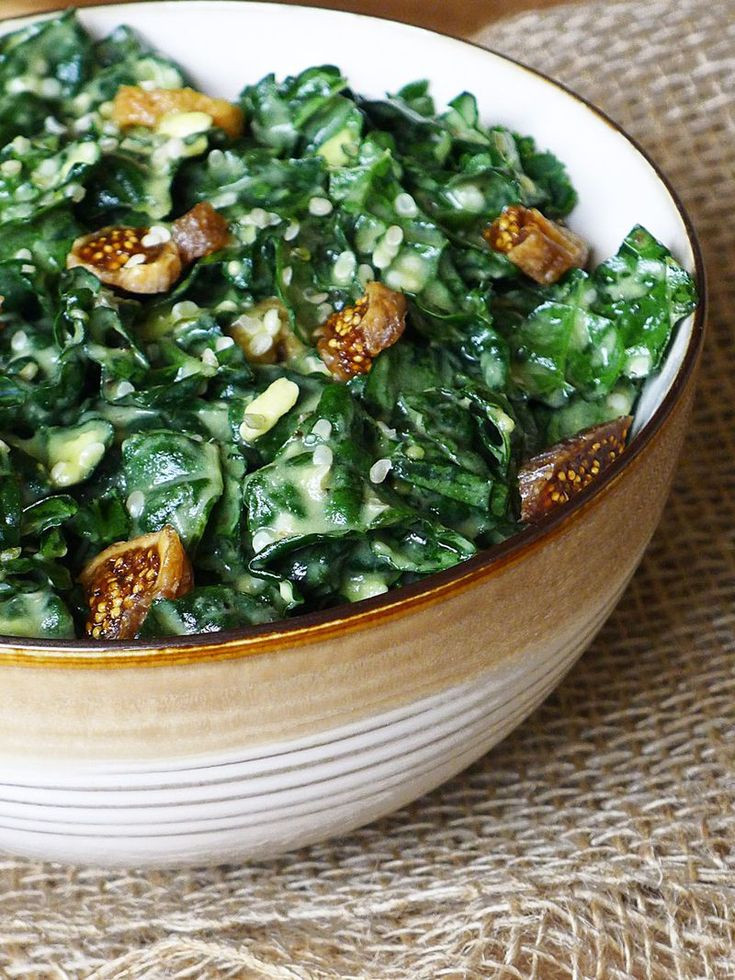 Kale Recipes Easy Healthy  312 best images about Against All Grain on Pinterest