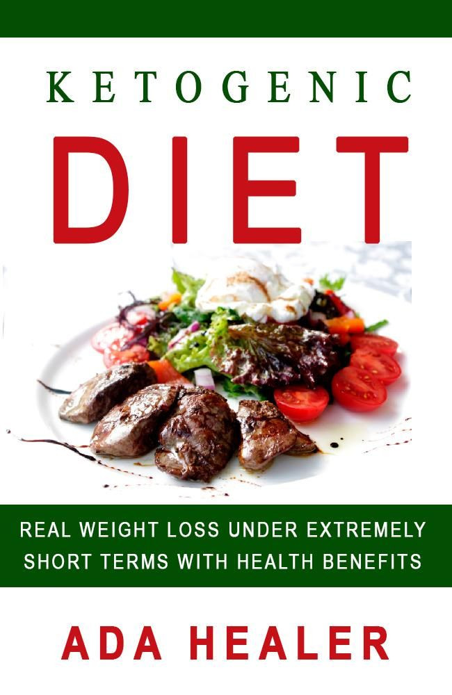 Keto Diet Healthy  202 best Ketosis Transformation images on Pinterest