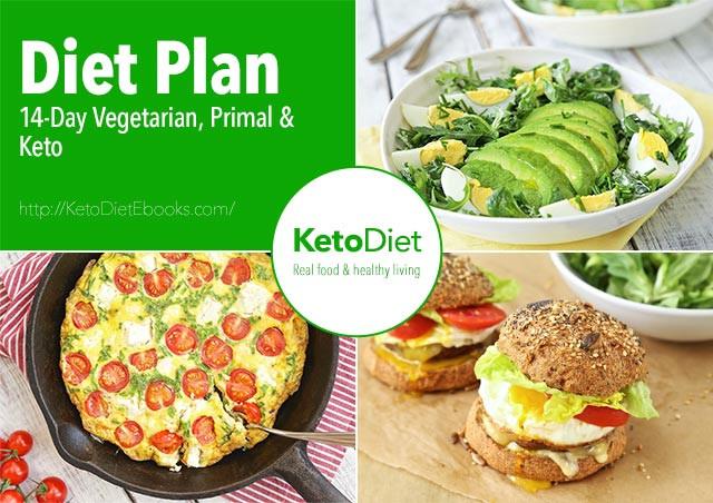 Keto Diet Is It Healthy  2 Week Ve arian Keto Diet Plan