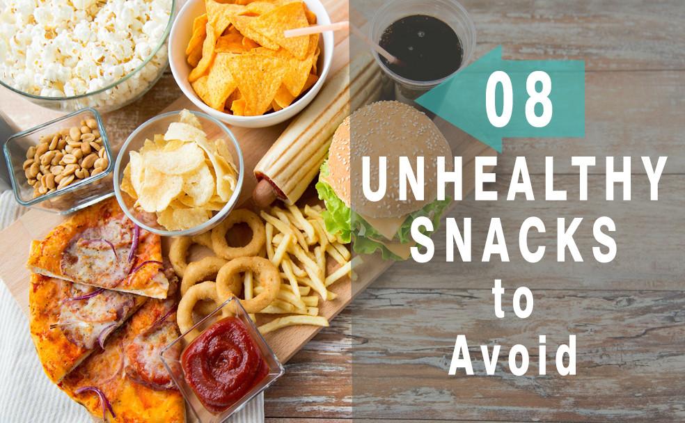 Keto Diet Unhealthy  keto t meal plan Health Sabz