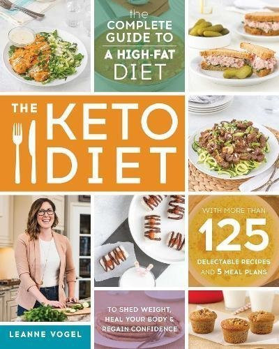 Keto Diet Unhealthy  The Best Fats to Eat on the Keto Diet Alt Protein