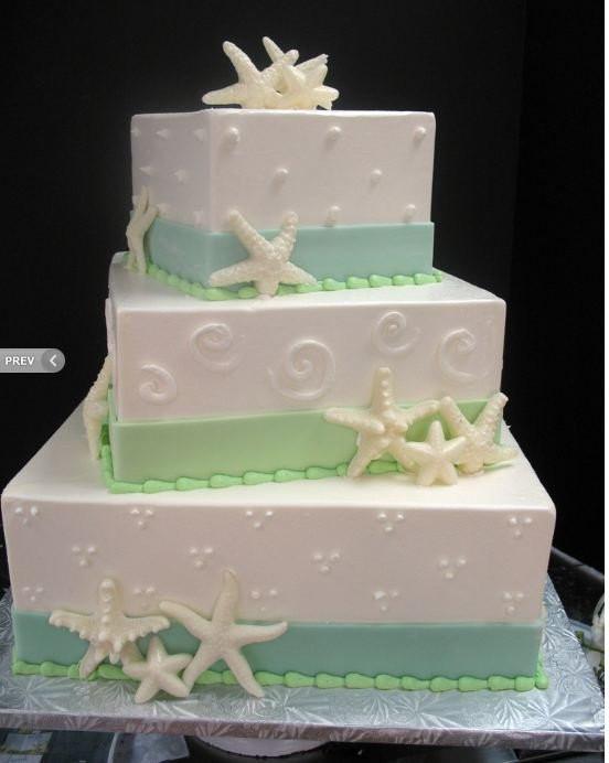 Key West Wedding Cakes  Key West Cakes Wedding Cake Florida The Florida Keys