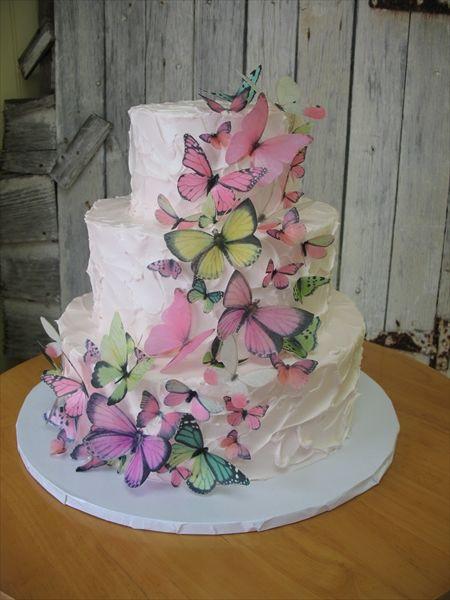 Key West Wedding Cakes  Key West Cakes Key West FL