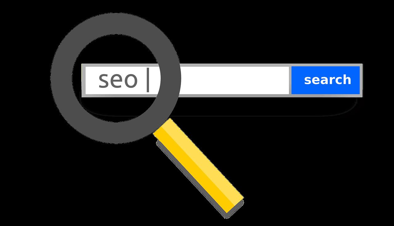 Keyword  How To Determine Keyword Search Intent AgencyAnalytics
