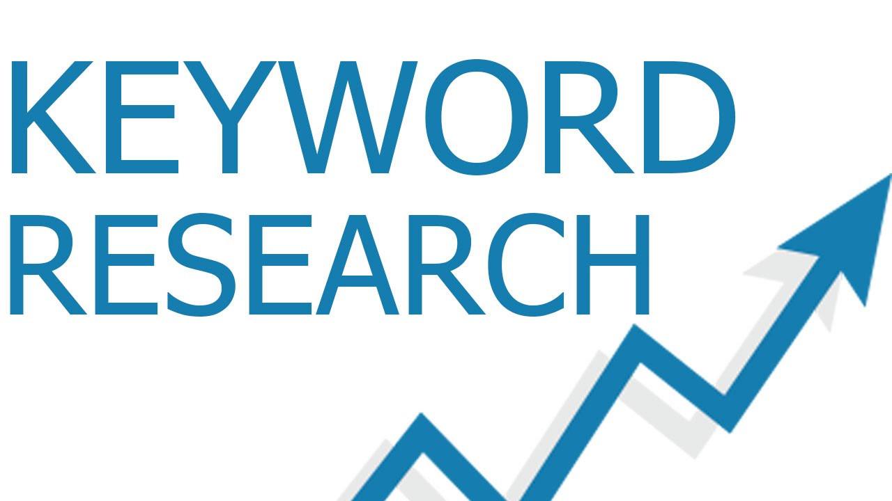 Keyword  Keyword Research Tutorial 2016 UPDATE Easy To Follow