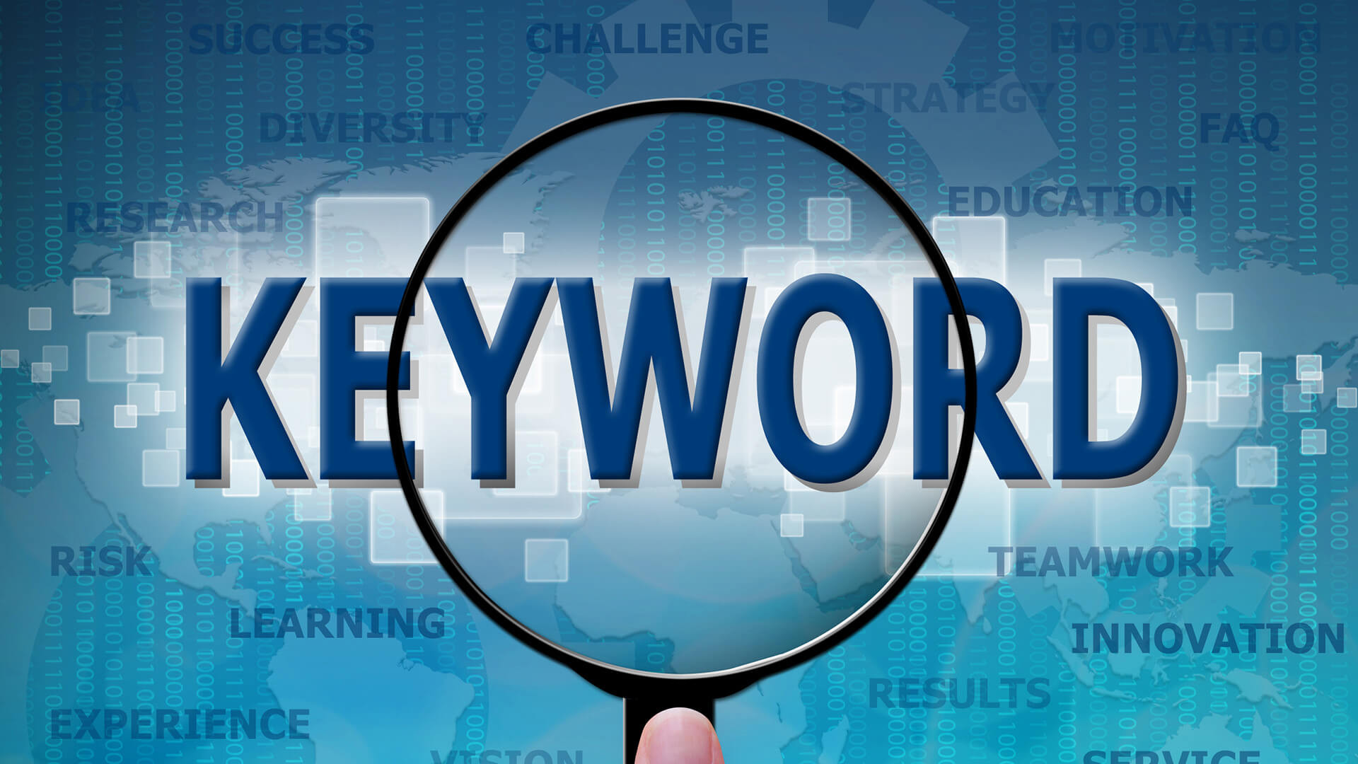 Keyword  Need To Grow Your PPC Account Look To The Search Queries