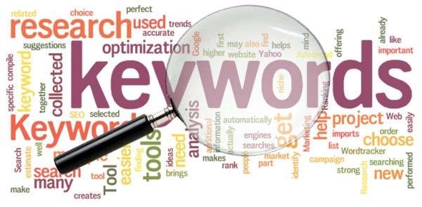 Keyword  Killer Keyword Research Strategies and Useful Tools