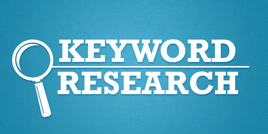 Keyword  Keyword Research and Tar ing For Insurance Agents Lead