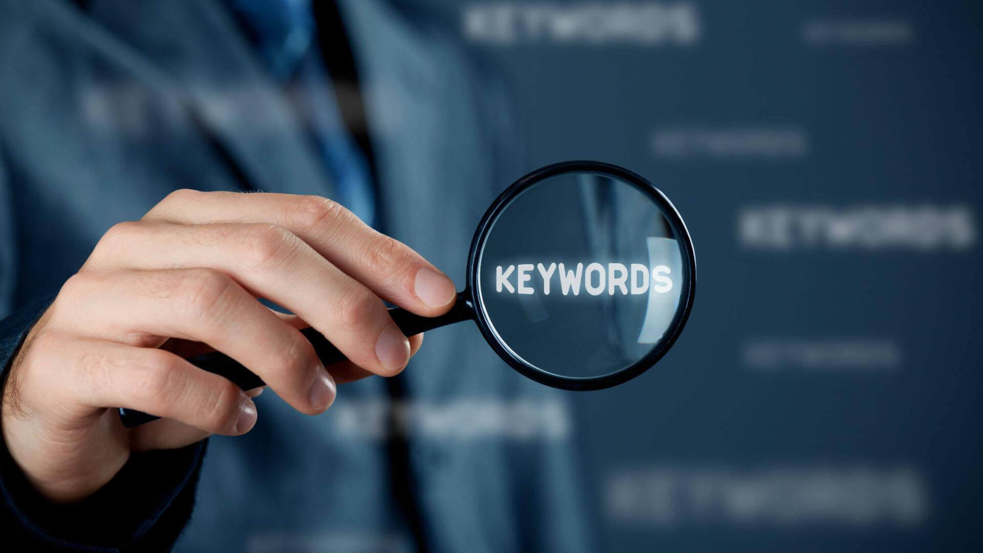 "Keyword  Moz launches prehensive keyword research tool ""Keyword"