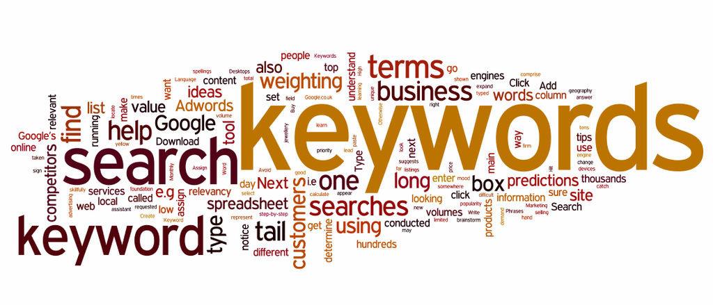 Keyword  uBuyFirst Keyword Search Setup Tutorial