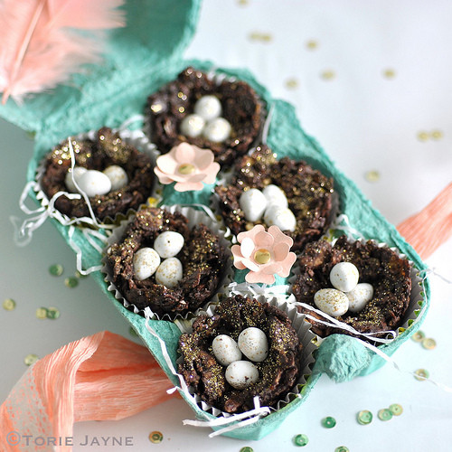 Kid Friendly Easter Desserts  16 Sweet and Delicious Easter Dessert Recipes Style