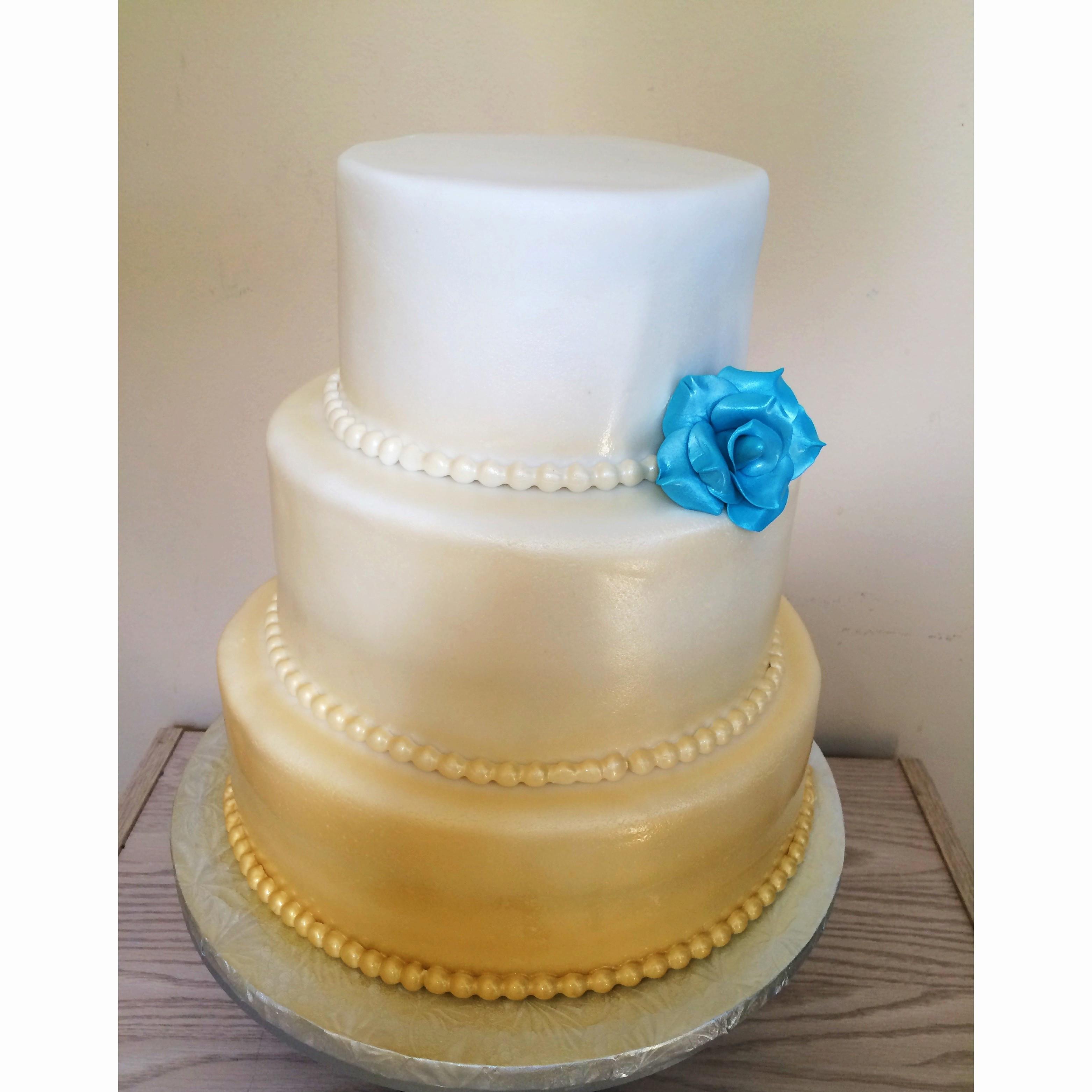 King Soopers Wedding Cakes  Elegant King soopers Wedding Cakes Wedding Ideas