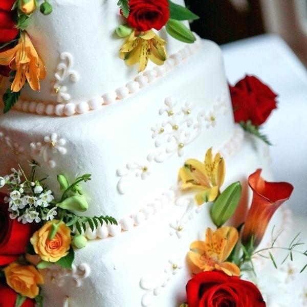 King Soopers Wedding Cakes  King Soopers Bakery Cake Orders