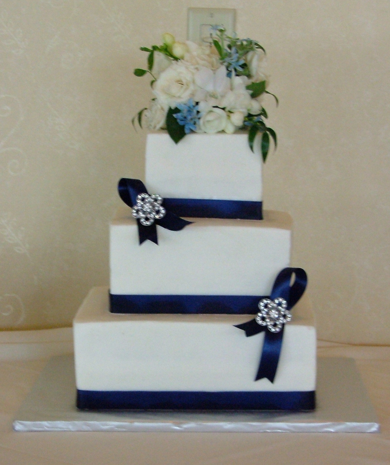 King Soopers Wedding Cakes  Living Room Decorating Ideas Baby Shower Cakes King Soopers