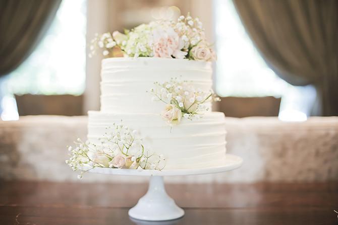 King Soopers Wedding Cakes  safeway wedding cake