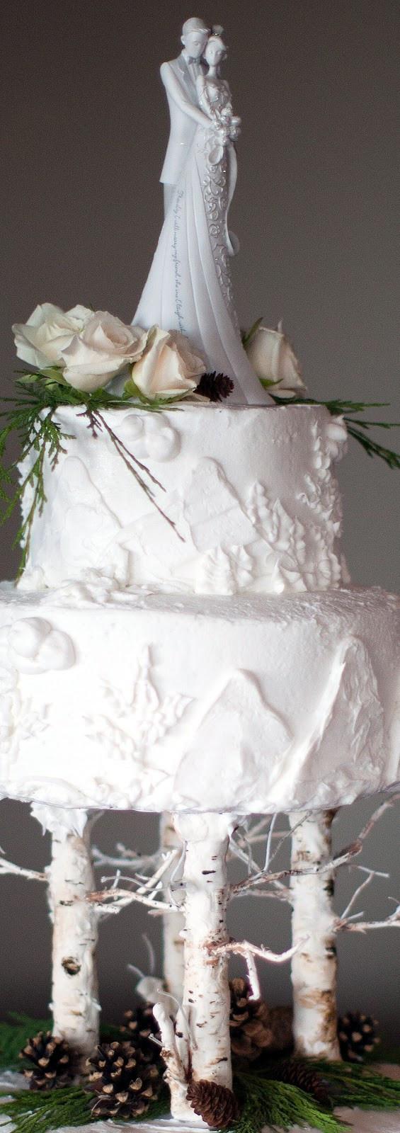 King Soopers Wedding Cakes  King soopers wedding cakes idea in 2017