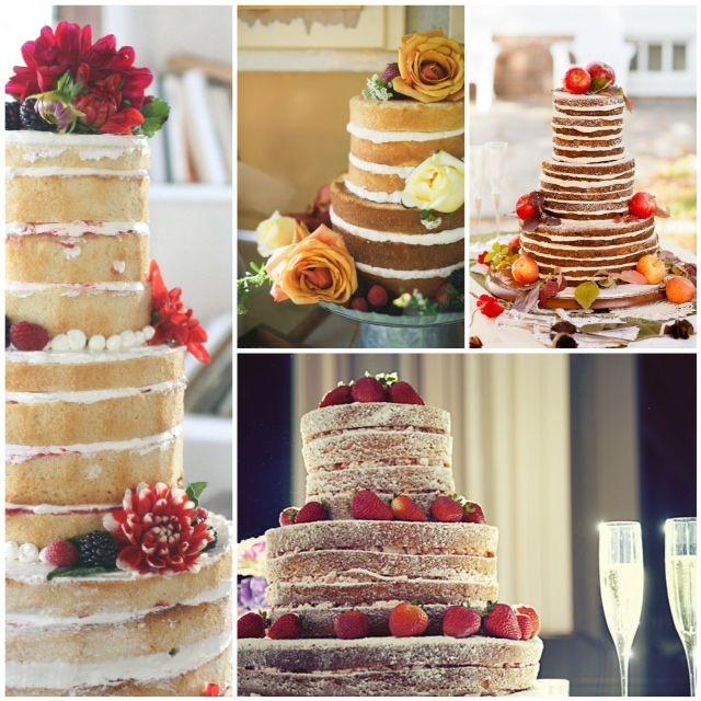 King Soopers Wedding Cakes  King soopers Wedding Cakes Elegant Shirley Cakes – Page