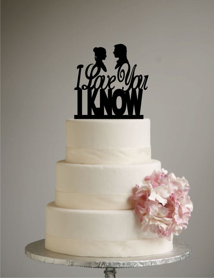 King Soopers Wedding Cakes  King soopers Wedding Cakes Fresh 42 Limited Star Wars