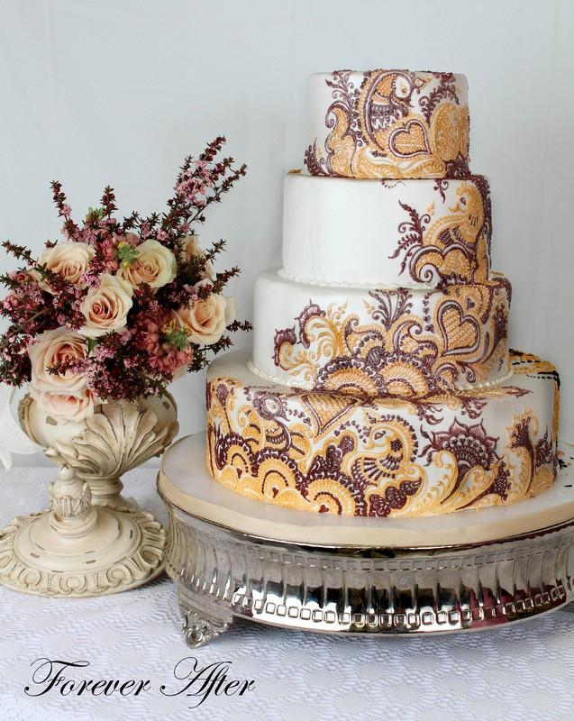 King Soopers Wedding Cakes  King soopers Wedding Cakes Beautiful Wedding Cakes Denver
