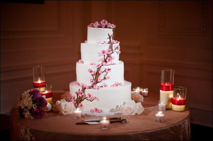 Kings Hawaiian Wedding Cakes  Best 25 Hawaiian wedding cakes ideas on Pinterest