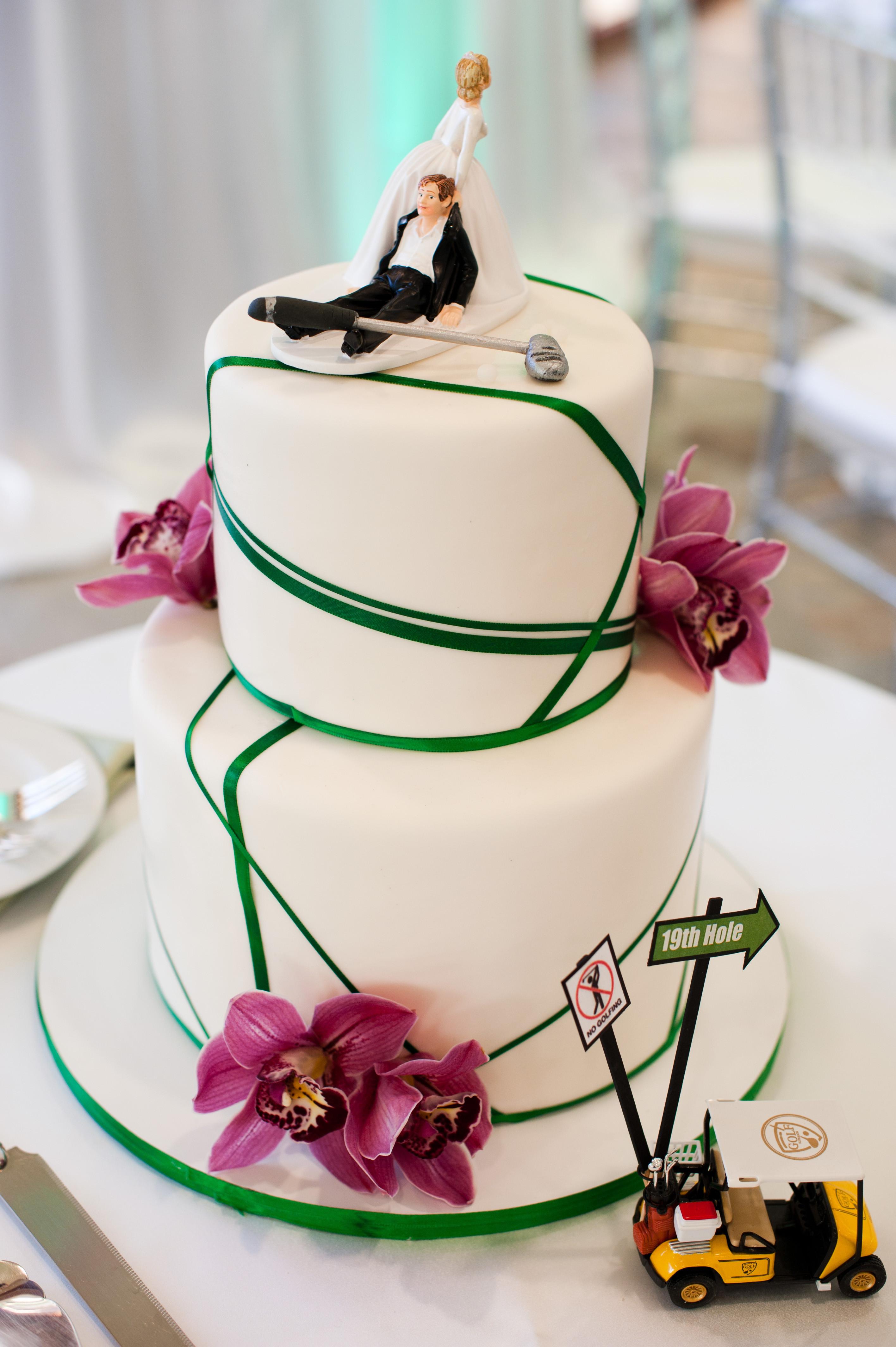 Kings Hawaiian Wedding Cakes  The Colorful Hawaiian Wedding Cake — CRIOLLA Brithday