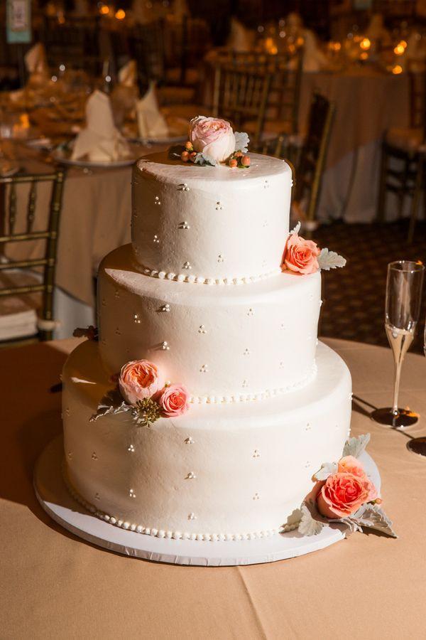 Kings Hawaiian Wedding Cakes  Best 25 Aqua wedding cakes ideas on Pinterest