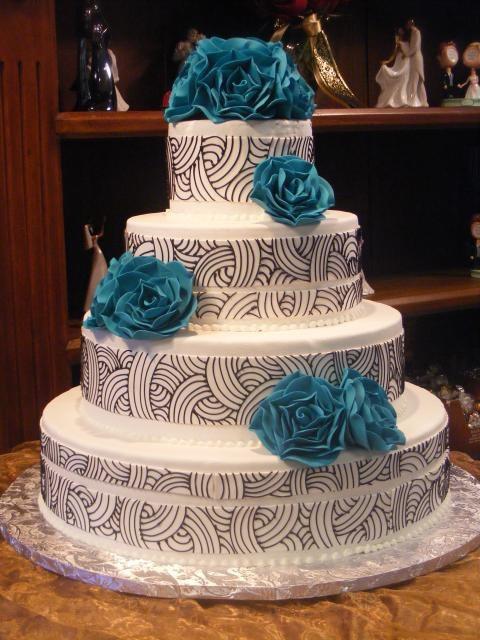 Konditor Meister Wedding Cakes  20 best images about Konditor Meister on Pinterest
